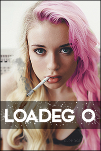 LoAdeG o's Avatar