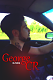 George CR.'s Avatar
