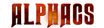 ..::AlphaCS.RO::..[ORIGINAL GAMING] - Powered by vBulletin